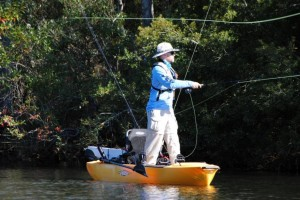 Fall Tournaments on Fly 1
