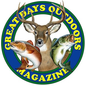 Great Days Logo