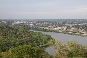 Chattanooga_blog size